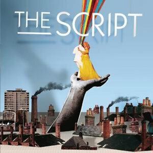 20180910 The Script
