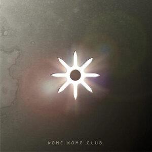 米米CLUB - 全ての楽曲