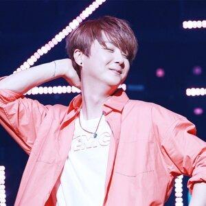 ⭐️ Shin Hye Sung's musical odyssey ⭐️ Y1907_week 2