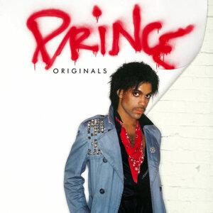 Prince經典回顧