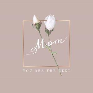 關於母親的事 也關於妳關於我