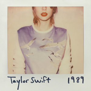 Taylor # 13