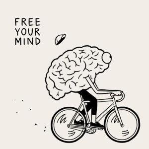 工作狂の大腦放假計畫🧠