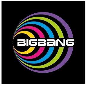YG歷年超強曲目歌單
