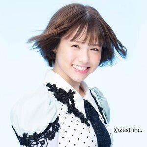 SKE48佐藤佳穂「よく聴く好きな曲」