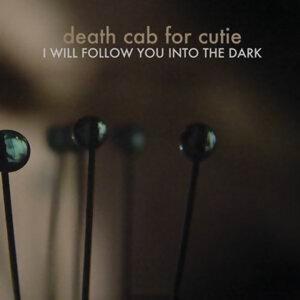 Death Cab for Cutie (俏妞的死亡計程車) - 熱門歌曲