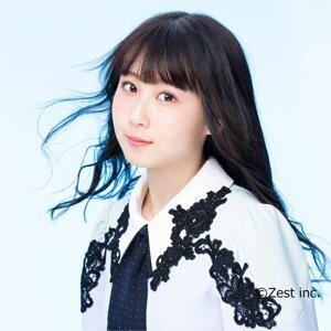 SKE48井上瑠夏の「神曲48」
