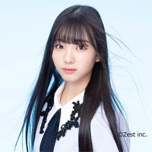 SKE48末永桜花「48グループ」
