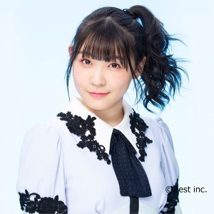 SKE48浅井「私の青春に聞いていた曲」