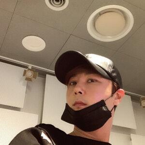 ⭐️ Shin Hye Sung's musical odyssey ⭐️ Y1907_week 3