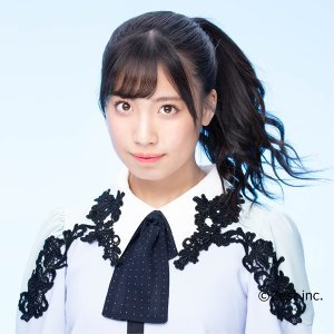 SKE48荒井優希「無限リピート確定プレイリスト」