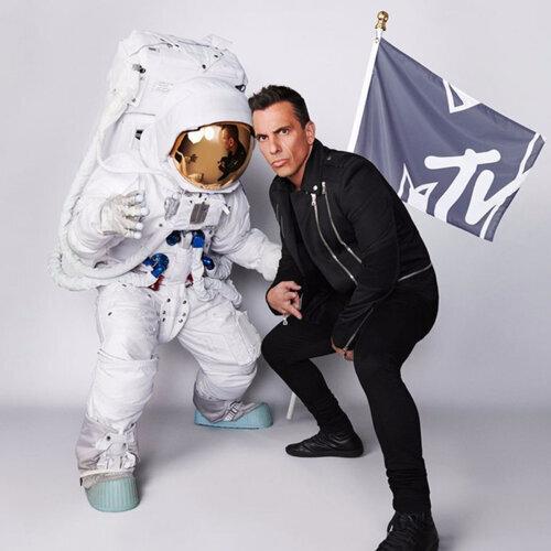 2019 MTV音樂錄影帶大獎 入圍名單
