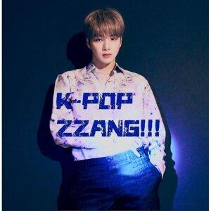 K-POP ZZANG!!! (持續更新- 26/7/2019)