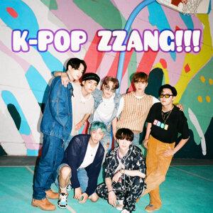 K-POP ZZANG!!! (持續更新)