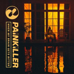 因為你聽過 Painkiller