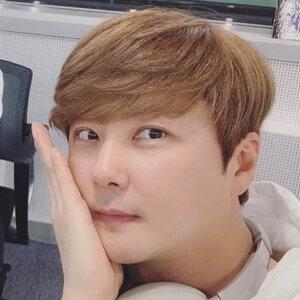 ⭐️ Shin Hye Sung's musical odyssey ⭐️ Y1907_week 4