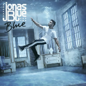 Jonas Blue (強納斯布魯) - Blue