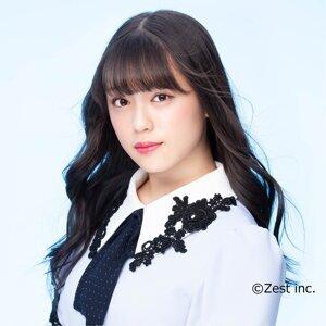 SKE48竹内彩姫の「普段よく聴く曲」