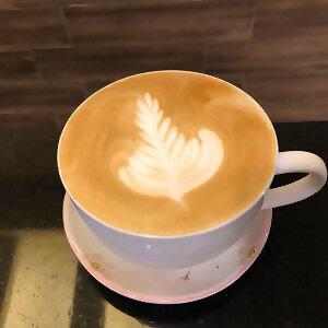 慕欐爾咖啡