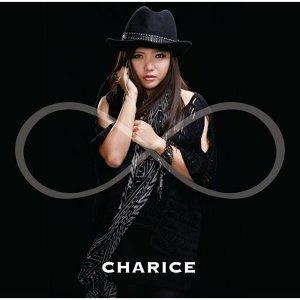 Charice (夏芮絲) - Infinity