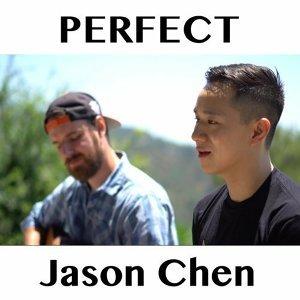 Jason Chen - Perfect