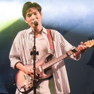 2019超犀利趴10【SUMMER STAGE】08/03 演唱會歌單