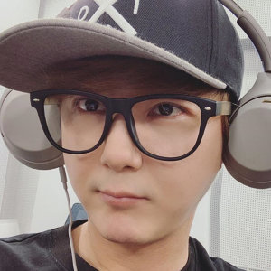 ⭐️ Shin Hye Sung's musical odyssey ⭐️ Y1907_week 5