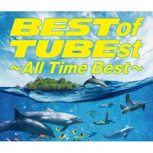 TUBE - BEST of TUBEst ~All Time Best~