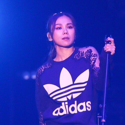 2019超犀利趴10【SUPER STAGE】08/04 演唱會歌單