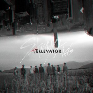 Stray Kids - Hellevator