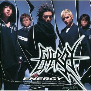 Energy - 无懈可击