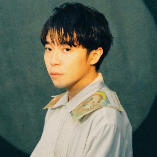 吳青峰:聲入人心的歌頌者  個人音樂全輯(10/26更新)