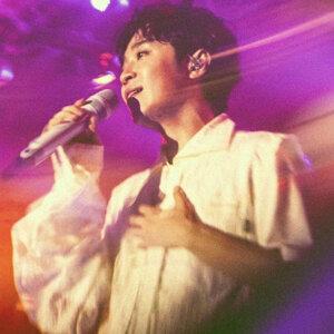 吳青峰:聲入人心的歌頌者  個人音樂全輯(11/20 更新)