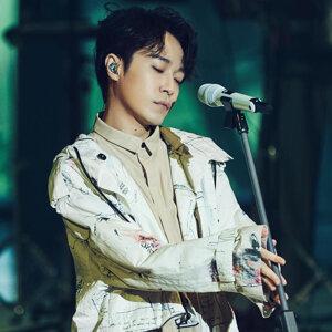 吳青峰:聲入人心的歌頌者  個人音樂全輯(01/25 更新)