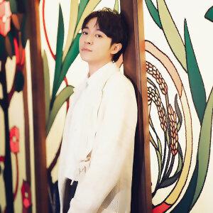 吳青峰:聲入人心的歌頌者 (02/18 更新)