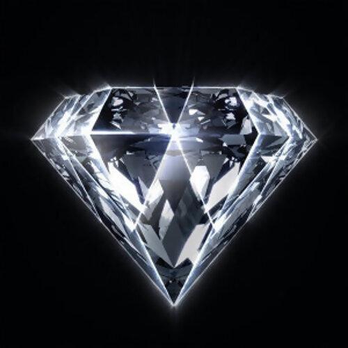EXO PLANET #5 EXplOration 歌單