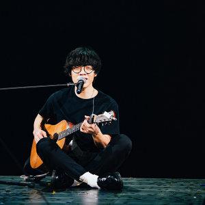 盧廣仲 11週年 大人中 返鄉站 高雄巨蛋演唱會 完整歌單