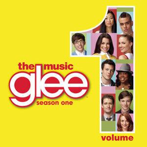 Glee: The Music ♡ I love …