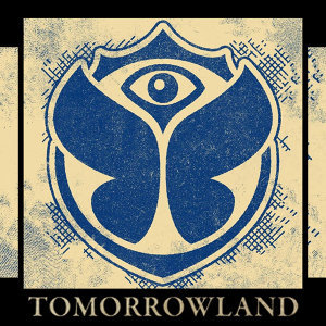 Tomorrowland 2019 Book of Wisdom Party Never Ends
