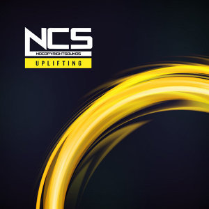 Various Artists - NCS: Uplifting