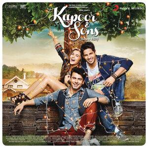 Summer07/寶萊塢在印度