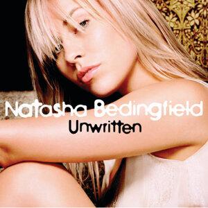 因為你聽過 Unwritten