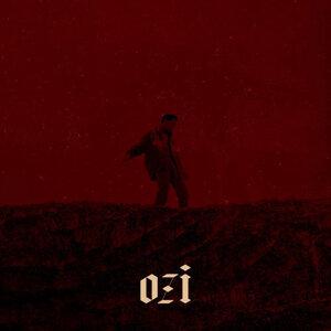 可離線播放歌曲772