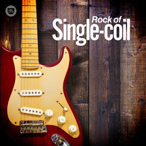 Rock of Singlecoil