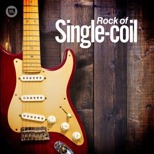 Rock of Singlecoil