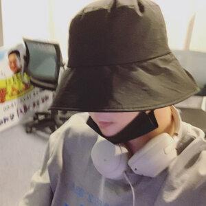 ⭐️ Shin Hye Sung's musical odyssey ⭐️ Y1908_week 1