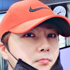 ⭐️ Shin Hye Sung's musical odyssey ⭐️ Y1908_week 2