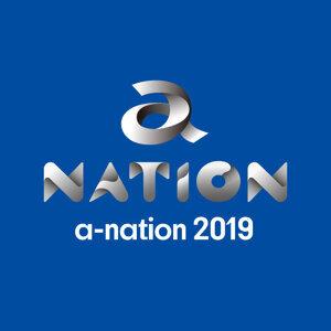 a-nation2019 8/17