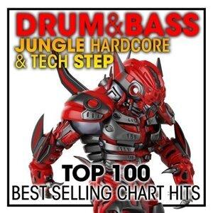 + DJ Mix