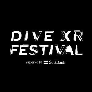 DIVE XR FESTIVAL supported by SoftBank